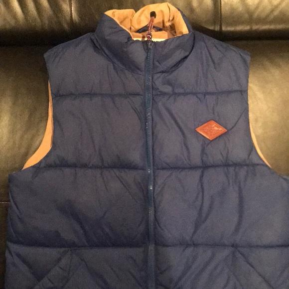 H&M Other - Medium, warm vest